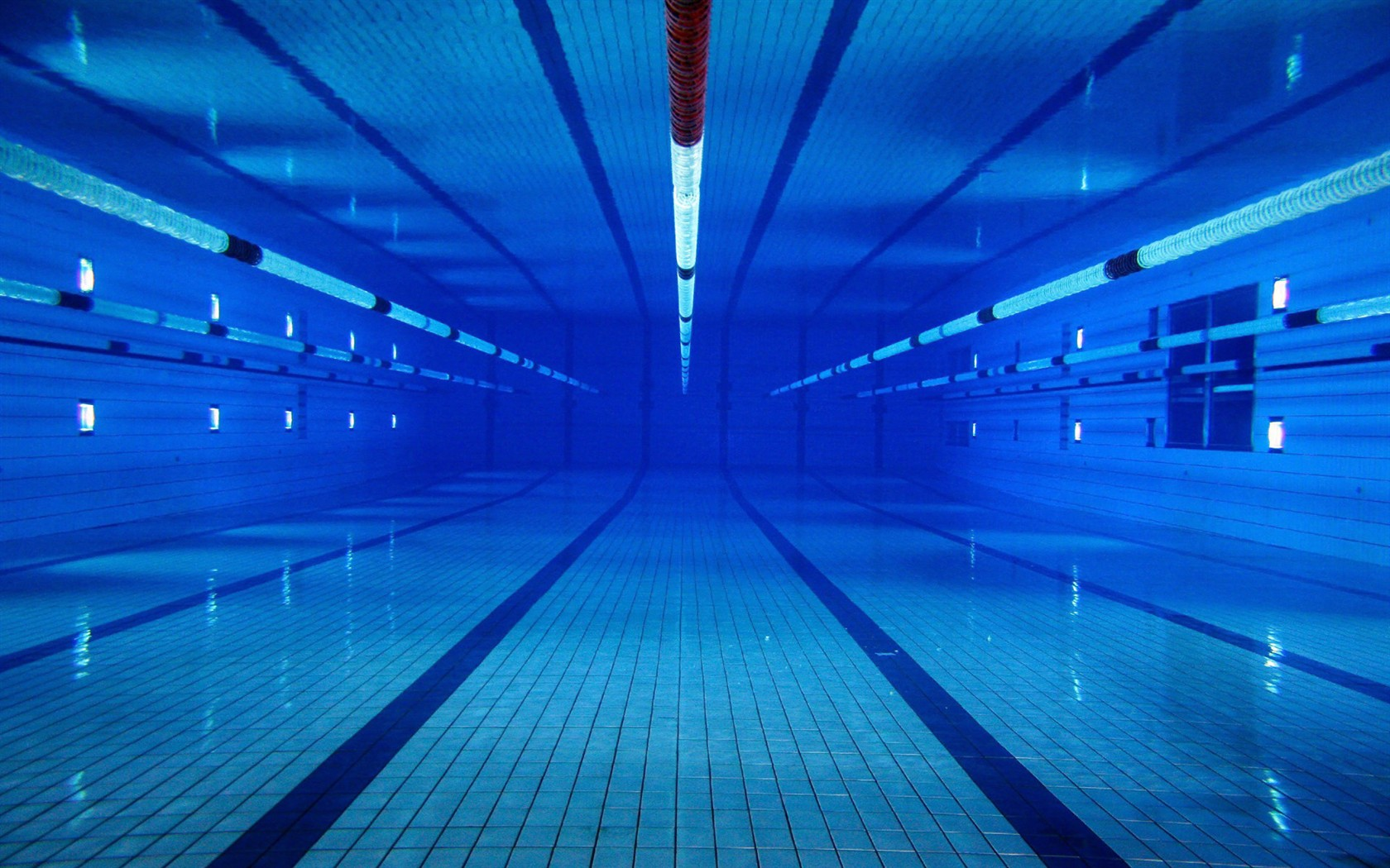 Wallpapers natacion taringa for Borso del grappa piscine