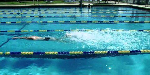 aprender-a-nadar
