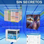 PortadaLibroNatacionSinSecretos