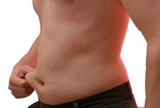 dieta-para-quemar-grasa-abdominal