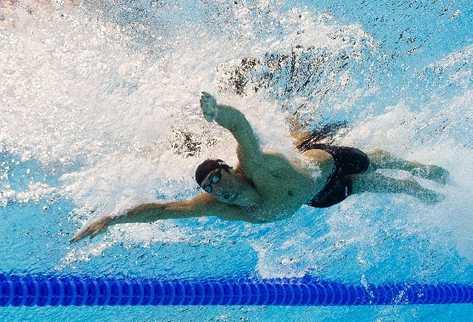 Michael-Phelps-competencia-mariposa
