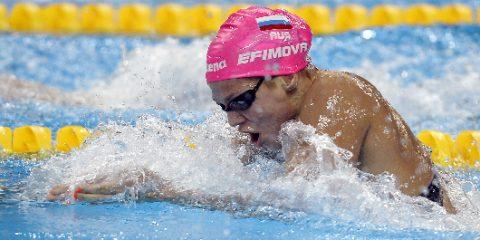 aumentar-la-velocidad-al-nadar
