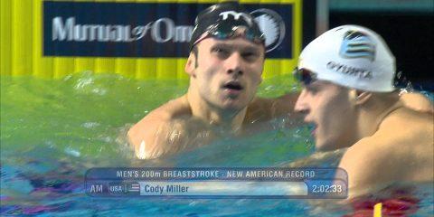 Cody-miller
