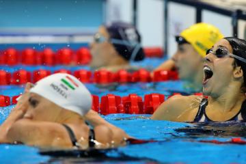 Maya-Dirado-200m-backstroke-Katinka-Hosszu-PI