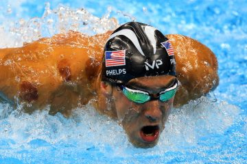 Phelps-rio-2016-200-butterfly-