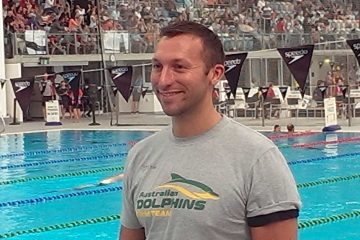 ian-thorpe-about-australian-team
