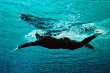 tecnica-de-libre-natacion