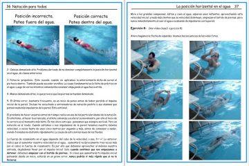 aprender-a-nadar-correctamente